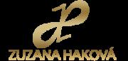 Zuzana Haková